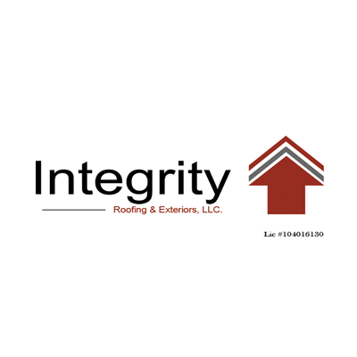 Photo Of Integrity Roofing U0026 Exteriors   Harrisburg, IL, United States