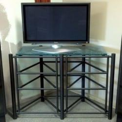Photo Of Billy Bags A/V Furniture Design   Ventura, CA, United States ...