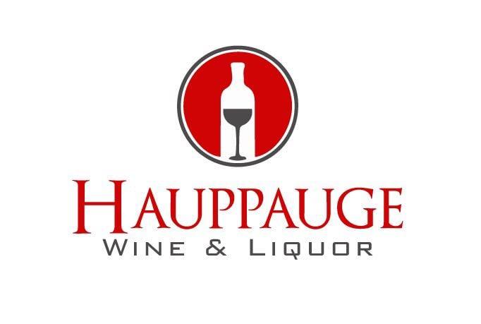 Hauppauge Wine & Liquor: 694 Motor Pkwy, Hauppauge, NY
