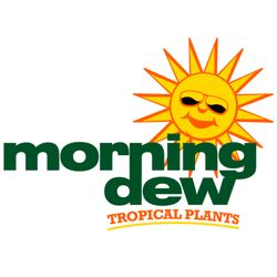 Photo Of Morning Dew Tropical Plants Delray Beach Fl United States