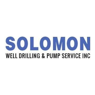 Solomon Well Drilling & Pump Service: Lucerne Valley, CA