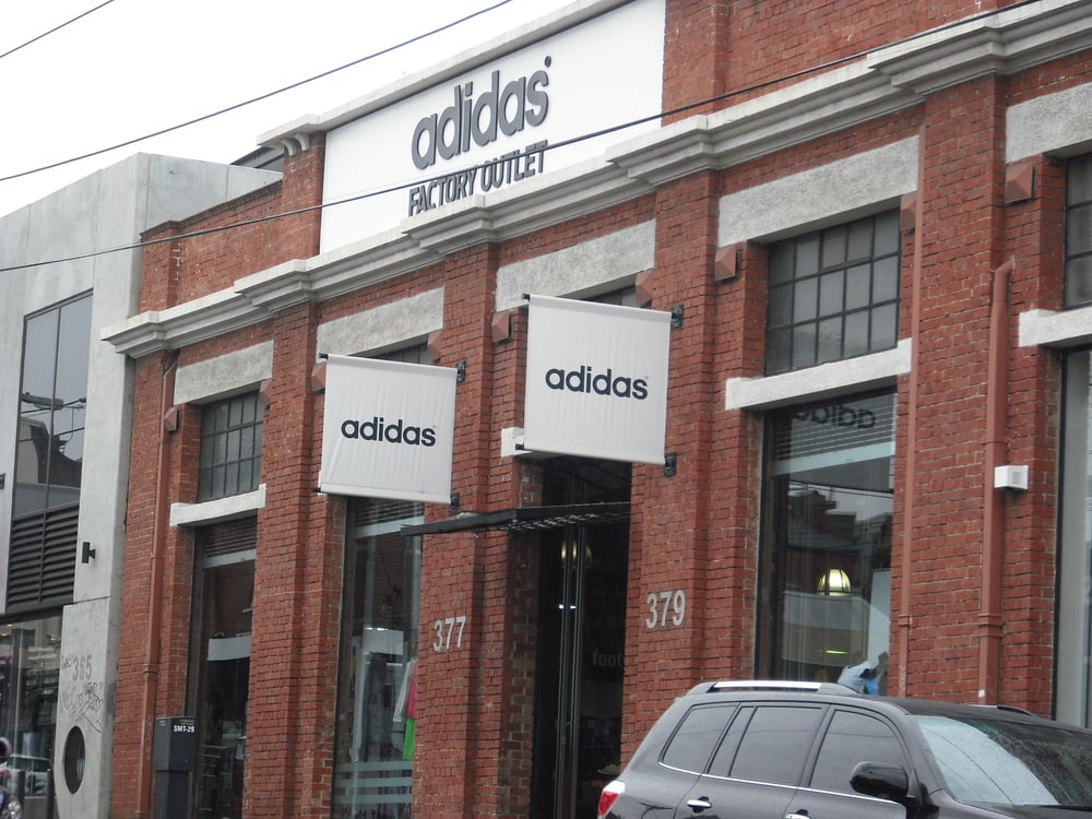 Adidas Shoes Online Store Australia. Cheap Adidas Shoes Factory Outlet Sale. Choose from a wide range of men's & women's Adidas Originals Shoes & running shoes & Buy online with best prices.