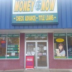 Cash advance rancho cordova picture 8