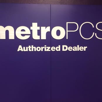 MetroPCS - Mobile Phones - 6400 NE Hwy 99, Vancouver, WA - Phone