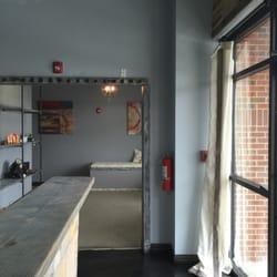 Redefine Medical Aesthetics Weight Loss Centers 3343 Aspen Grove