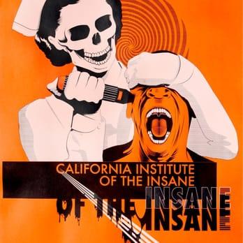 california institute of the arts 35 photos 17 reviews art