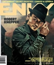 Envy Publications