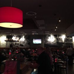 Campisi S Restaurant 91 Photos 197 Reviews Italian