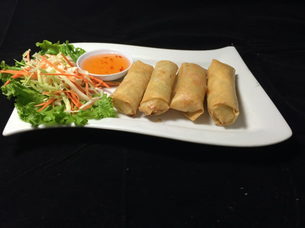 Thai Food In Corona Mebane Outlet Coupons