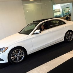 foto zu mercedes benz of pleasanton pleasanton ca vereinigte. Cars Review. Best American Auto & Cars Review
