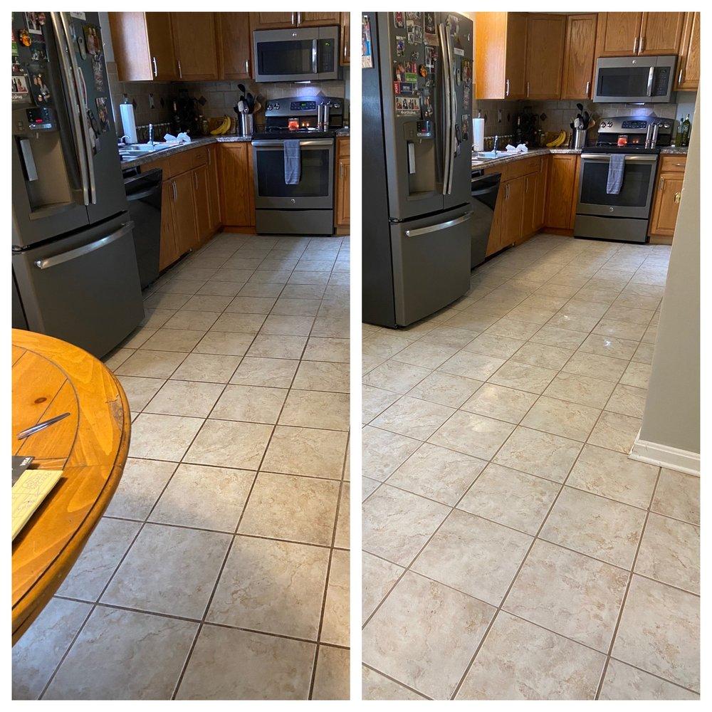 ALL CLEAN!, LLC: 1806 Leedum Ln, Quakertown, PA
