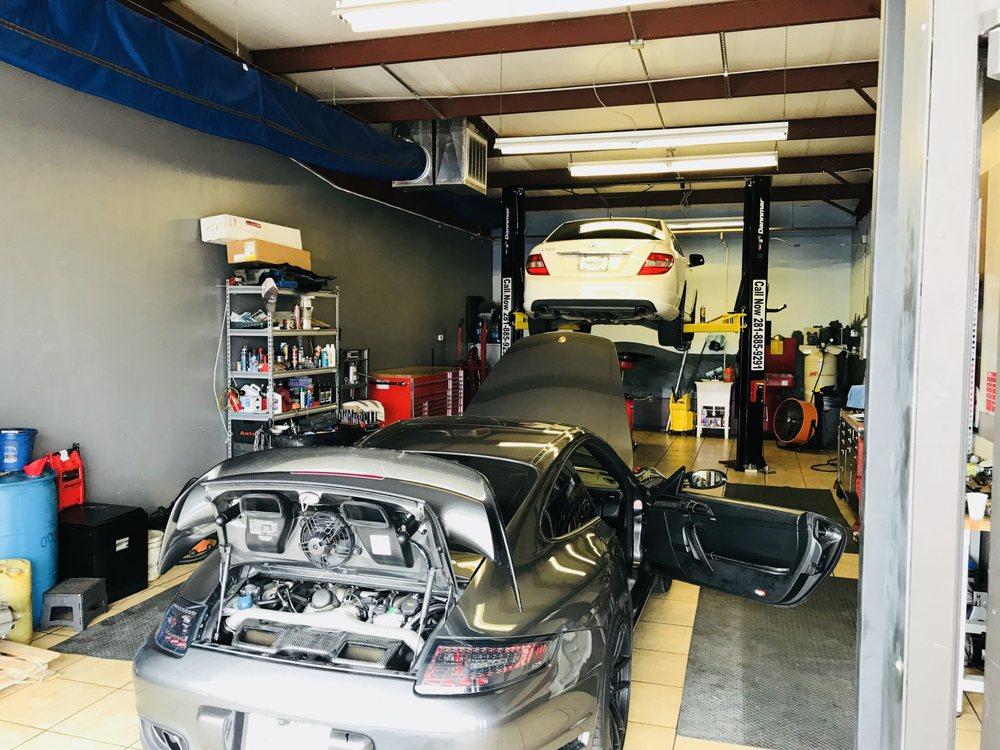MasterPro Car Care - Request a Quote - 73 Photos - Auto