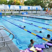 Rancho Rinconada Recreation Park District 22 Reviews Swimming Pools 18000 Chelmsford Dr