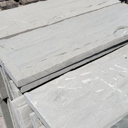 Structural Stone Company Masonry Concrete 323 Us Hwy 46 Fairfield Nj Phone Number Yelp