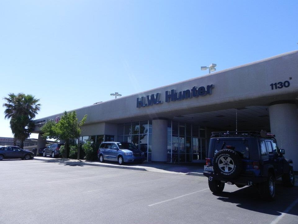 hunter dodge chrysler jeep ram 31 photos car dealers lancaster ca united states. Black Bedroom Furniture Sets. Home Design Ideas