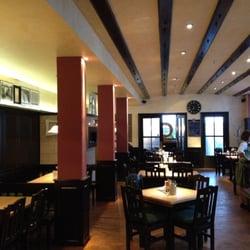 web Restaurants Restaurants Munich Bayern Germany