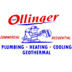 Chuck Ollinger Plumbing And Heating