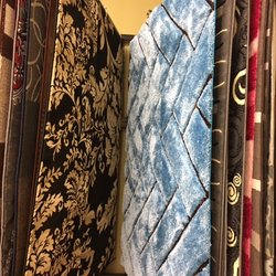 Photo Of Affordable Furniture Warehouse   Texarkana, TX, United States.  Rugs On Sale