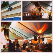 ... Canada Photo of Salmonu0027s Rentals and Apex Tents - Burnaby BC ... & Salmonu0027s Rentals and Apex Tents - Party Supplies - 4027 Phillips ...