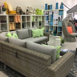 The Outdoor Furniture Specialists Home Decor 381 Scarborough Beach Rd Osborne Park Osborne