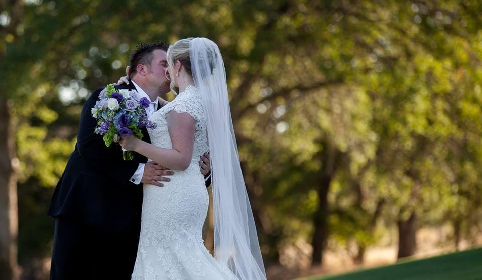 House of fashion bridal salon 142 photos 259 reviews for Off the rack wedding dresses near me