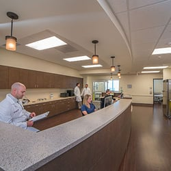 Photo Of Prestige Emergency Room