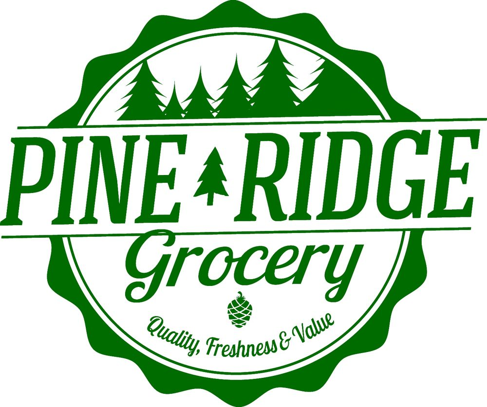Pine Ridge Groceries: 4086 State Hwy 206, Bainbridge, NY