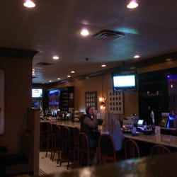Photo Of Moretti S Dublin Oh United States Bar Area Seems Like