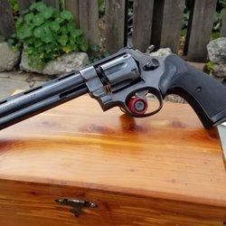 Maraviov Gunsmithing - (New) 14 Reviews - Gunsmith - 10 N