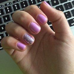 milford yuan nail salon