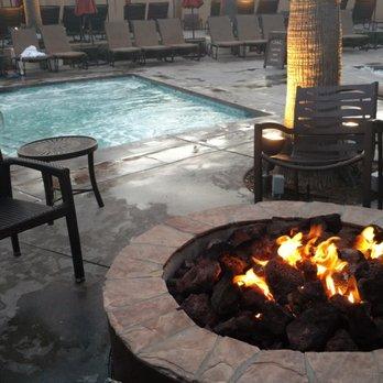 Hyatt Regency Huntington Beach Resort and Spa - 769 Photos ...