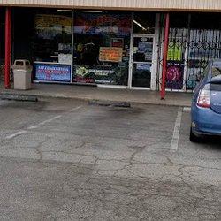 Appy's Discount Auto Parts - Auto Parts & Supplies - 17321 Valley