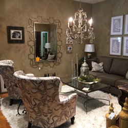 Juleps Home Decor Interior Design 3894 Due W Rd NW Marietta