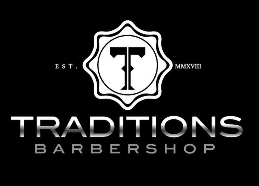 Traditions Barber Shop: 600 E 3rd St, Hobart, IN