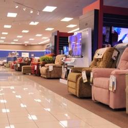 Pieratt's - Appliances - 110 Mount Tabor Rd, Lexington, KY ...