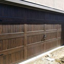 Nice Photo Of Morgan Hill Garage Door Company   Morgan Hill, CA, United States.