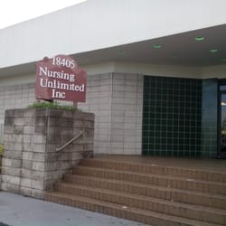 Photo Of Nursing Unlimited   Miami Gardens, FL, United States