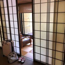Yamano Chaya - 173 Photos & 17 Reviews - Hotels - 箱根町塔之