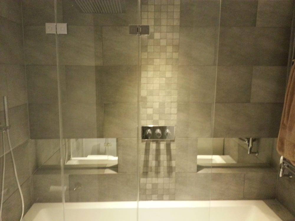 London Bathroom Fitters 33 Photos Contractors 3 Monks Close Enfield Enfield London