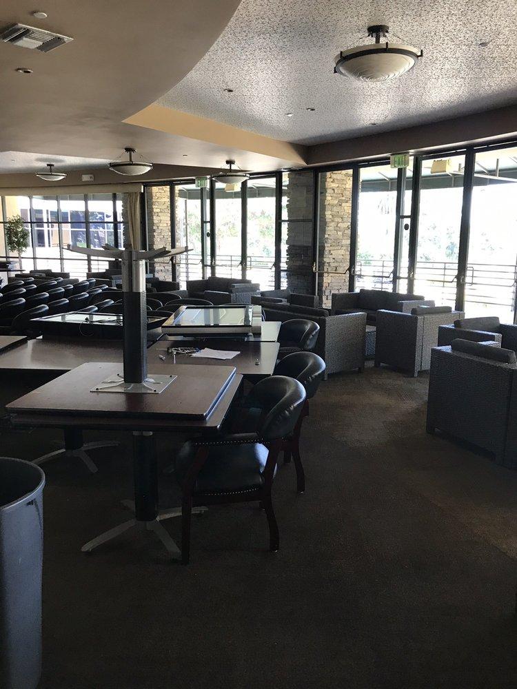 Alta Vista Country Club