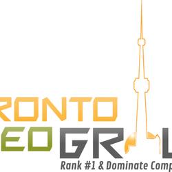 Toronto SEO Group - Marketing - 49 Vessel Crescent, Scarborough ...