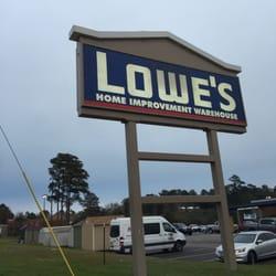 Lowe S Home Improvement 13 Reviews Building Supplies 2829