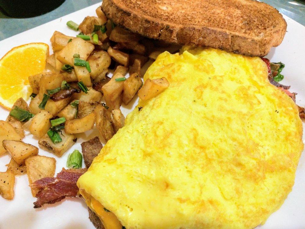 Kem's Restaurant & Lounge: 99 Bradley Dr, Christiansburg, VA