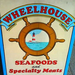 Image result for wheelhouse seafood hastings