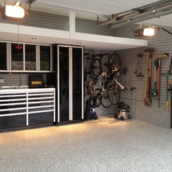Garage outfitters get quote contractors 7467 trans canada photo of garage outfitters montreal qc canada solutioingenieria