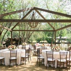 Malibu cafe calamigos ranch wedding venues