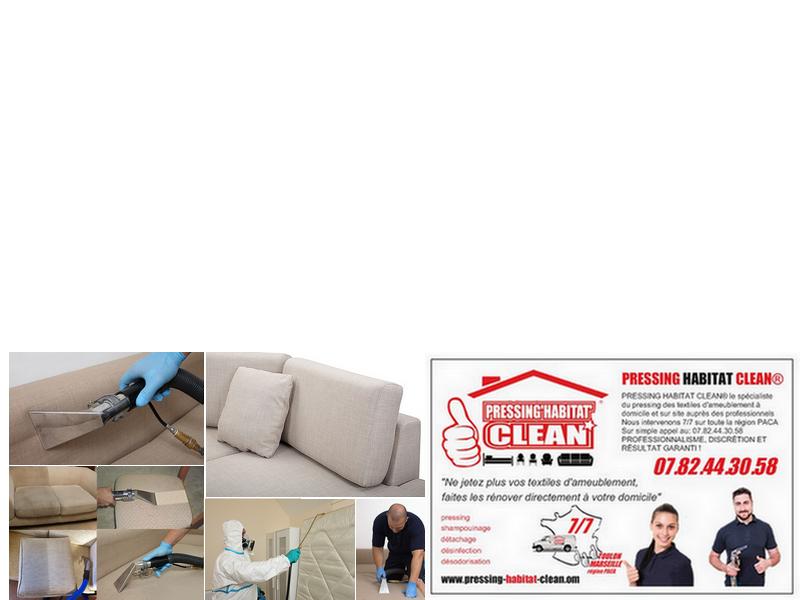 entreprise de nettoyage de matelas fauteuil canap tapis moquette rideau vidauban. Black Bedroom Furniture Sets. Home Design Ideas