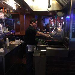 Photo Of Broadway Bar U0026 Grill   Point Pleasant Beach, NJ, United States.