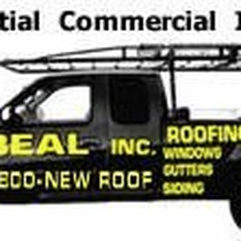 Good Photo Of John Beal Roofing   Maryland Heights, MO, United States
