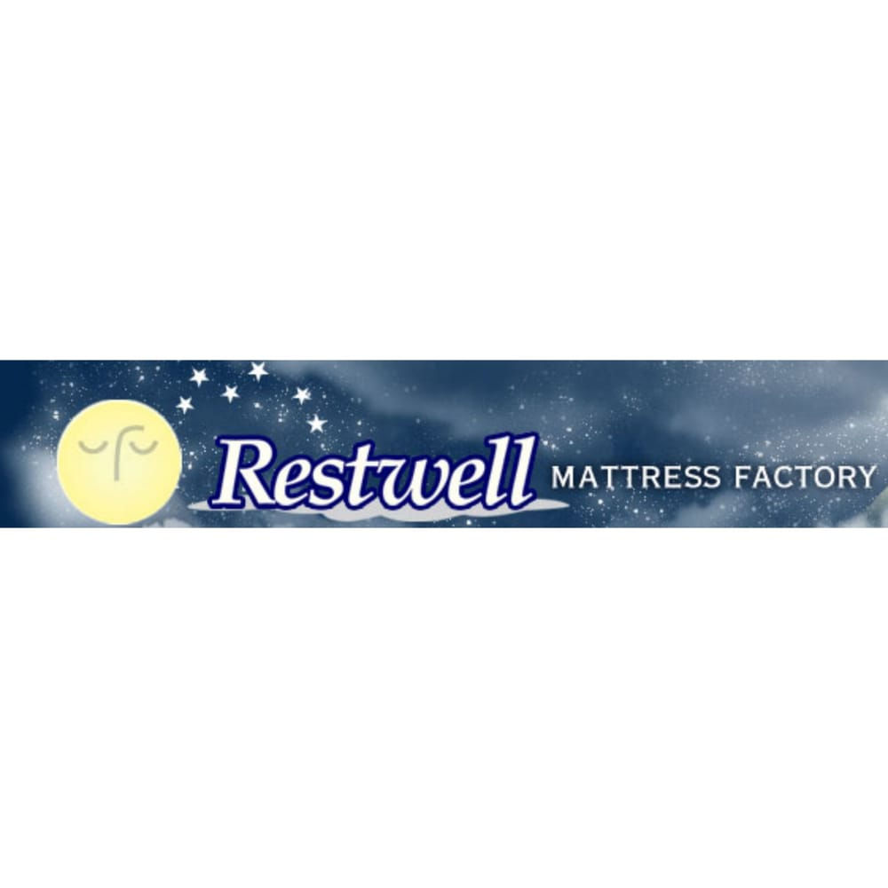 What is a Restwell mattress?